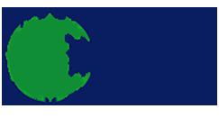 Logo Global Business Group